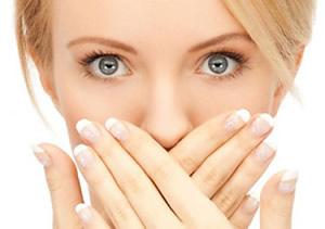 gyógymódok a rossz lehelet eltávolítására olyan termékek, amelyek kiküszöbölik a rossz leheletet