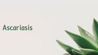 paraziták tünetei az epehólyagban