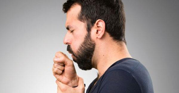 a paraziták testkezelésben való jelenlétének tünetei