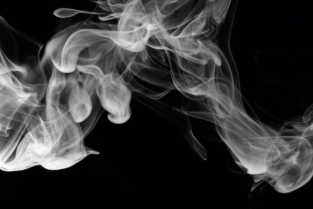 szag, mint eltávolítani