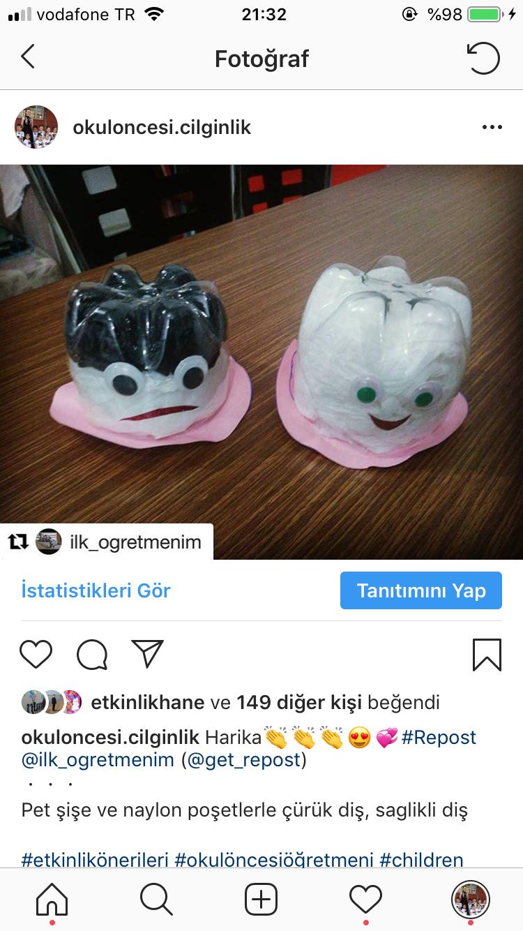 Helmint táplálkozás - babapolya.hu
