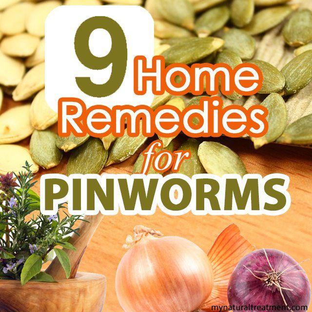 idõnként rossz lehelet gyógyszerek a pinwormok eltávolítására