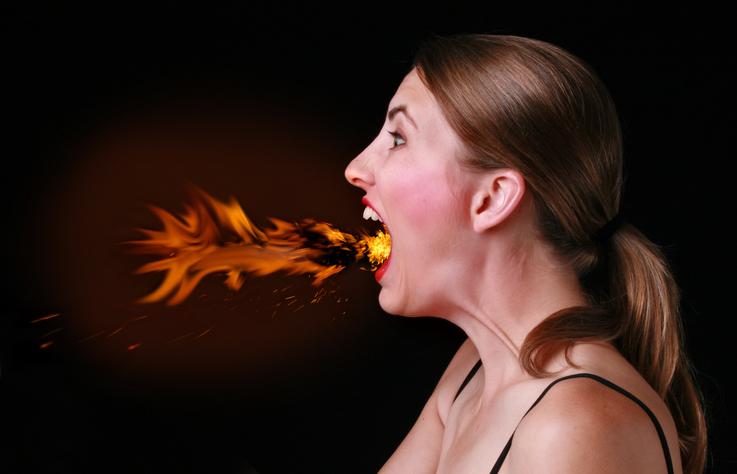 Reflux - Dr. Wallinger Zita - Test & Lélek Doktor, Miért éhgyomorra rossz lehelet