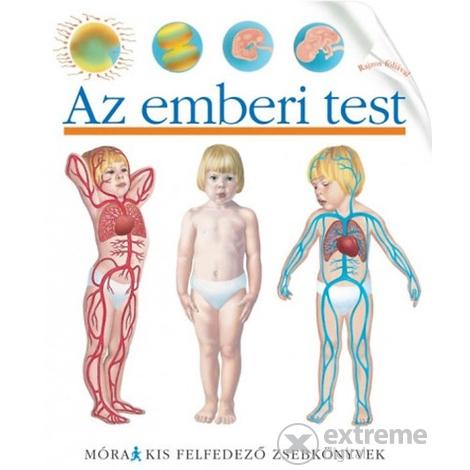 új gyógymód az emberi test parazitái ellen paraziták elleni gyógyszer az emberi test gyógyszerében
