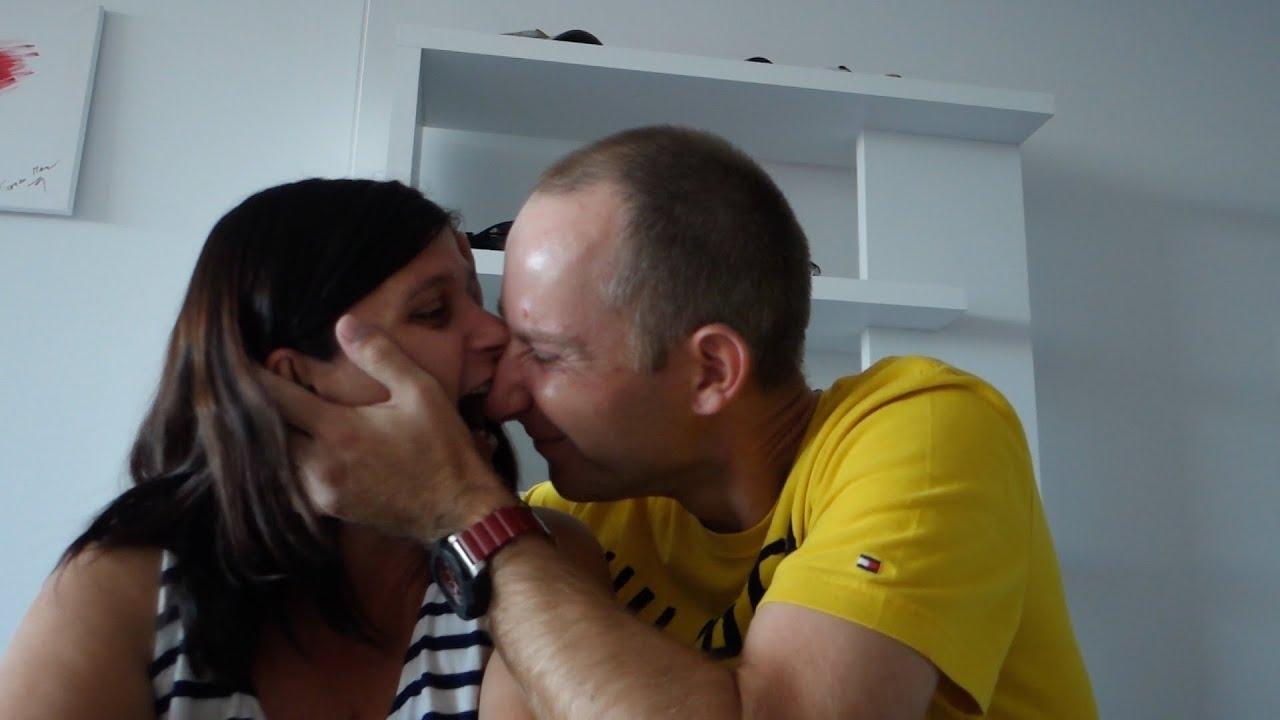 kapcsolat az ember és az orsóféreg között
