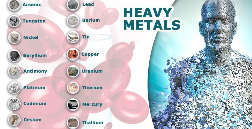milyen gyógyszerekkel távolítsa el a méreganyagokat a szervezetből