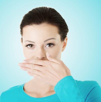 az emberi pinworm- fertőzés módjai
