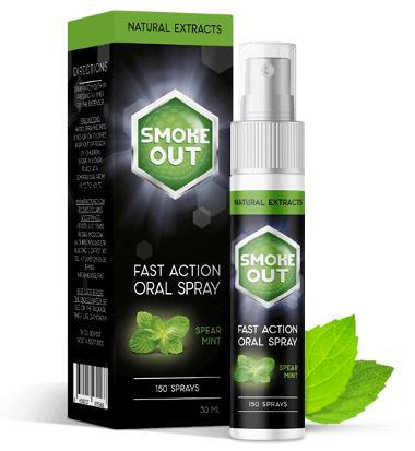 olyan termékek, amelyek kiküszöbölik a rossz leheletet paraziták a testben melyek a tünetek és a kezelés