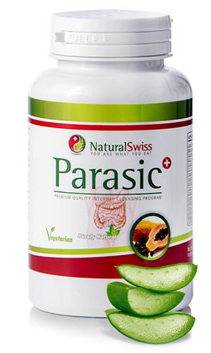 paraziták ökológia a pinwormák és a gömbférgek elleni gyógyszerek