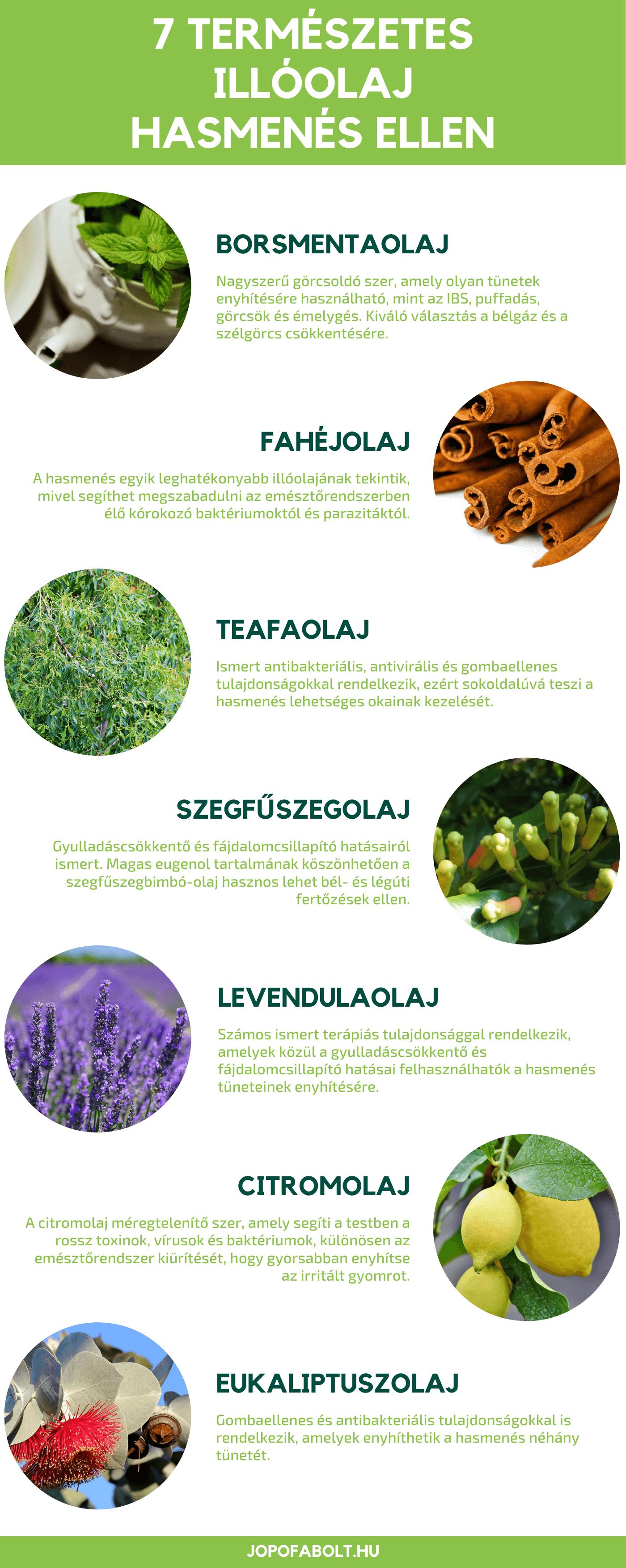 lila parazitáktól