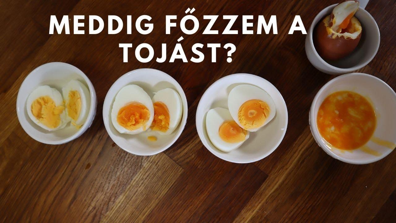 körömféreg tojás kezelésére)