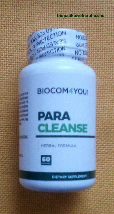 paraziták elleni gyógyszer az arcon