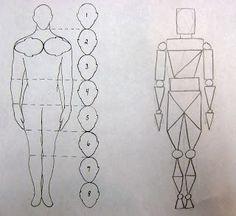 a bélféreg jelei a székletben fekete paraziták az emberben