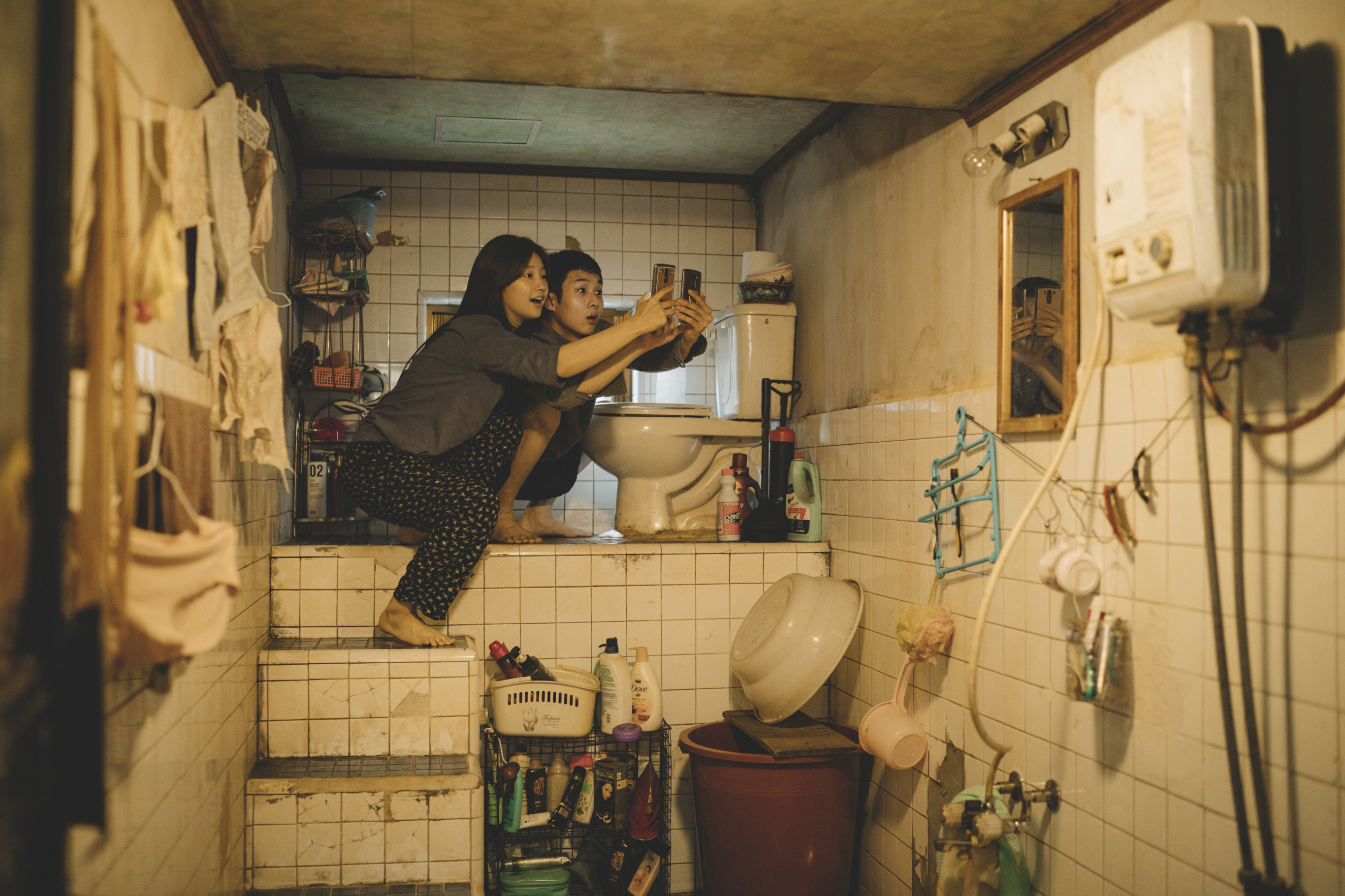 rossz leheletű szoba mi a pinworm káros