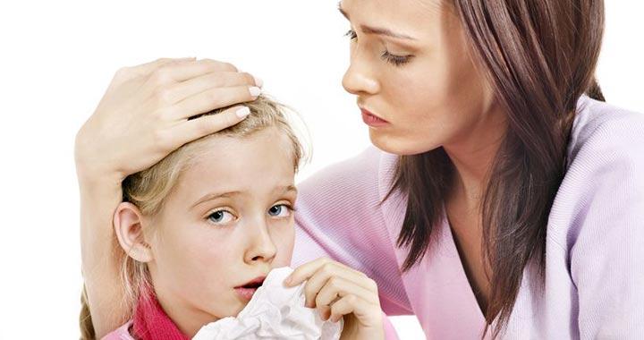 rossz lehelet és hasmenés pinworm megelőzés