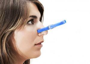 öblítse ki a száját, ha rossz lehelete van