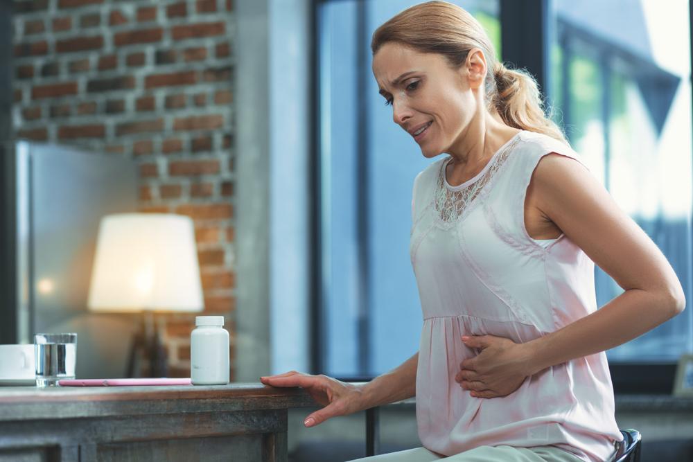 galandféreg a testben okozza
