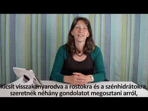 körömférgek képviselői paraziták és férgek elleni gyógyszer