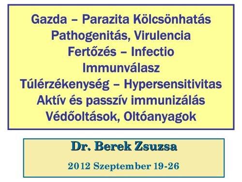 Nyak parazita kezelés Kapcsolódó cikkek, melyek érdekelhetik Önt: