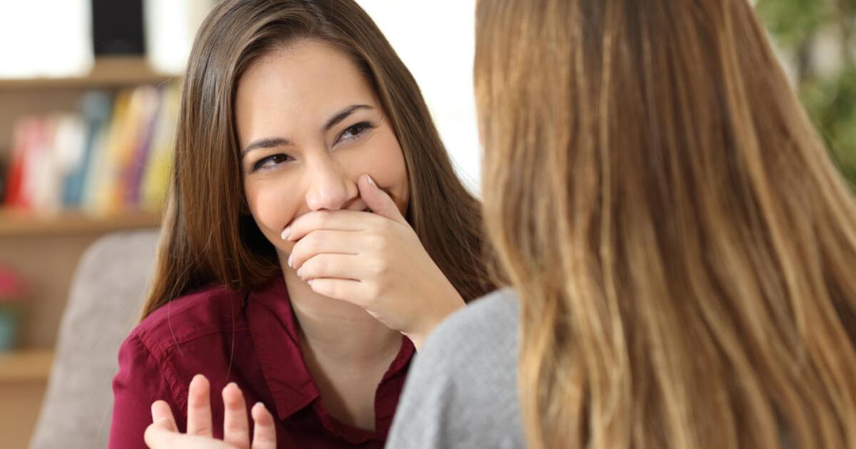 orvosság a férgek számára a szoptatás alatt