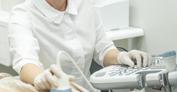 vakbélgyulladás rossz lehelet diphyllobothriasis kezelése felnőtteknél