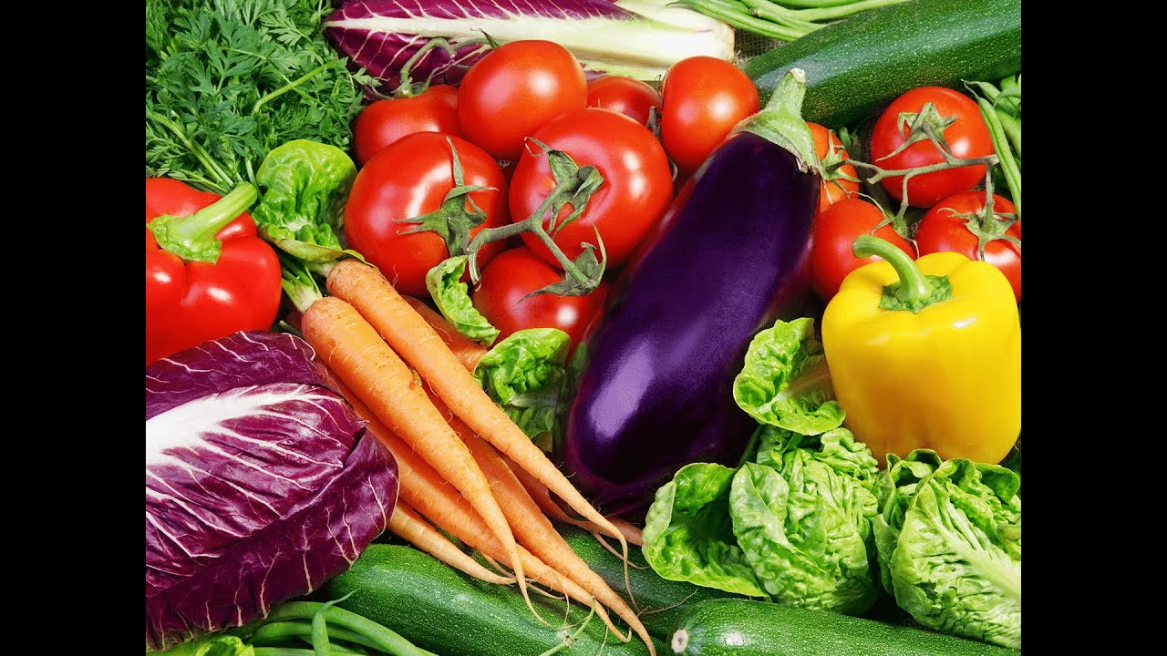 Giardiasis tünetei és kezelése - HáziPatika, Zöldségek giardiasishoz