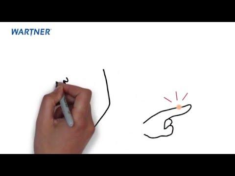 mik a pinworm paraziták szarvasmarha galandféreg ciklus