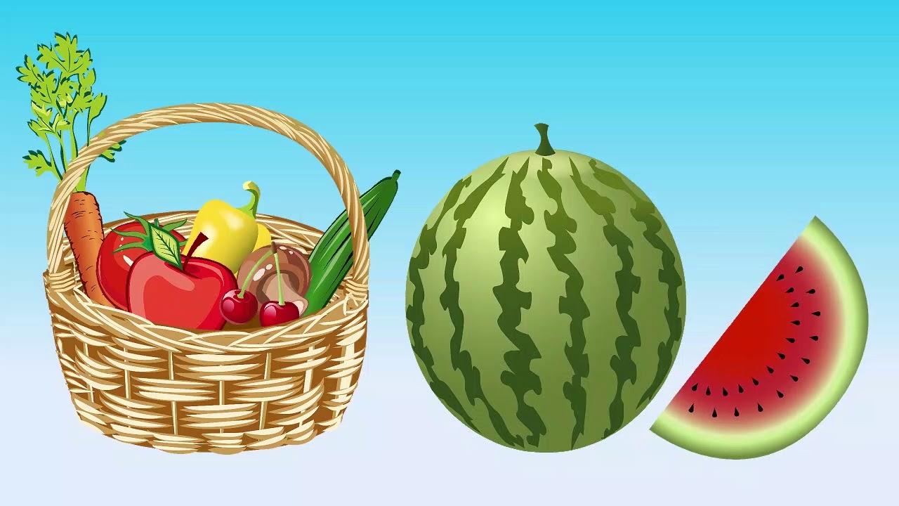 paraziták a zöldségeken és gyümölcsökön paraziták elleni háború