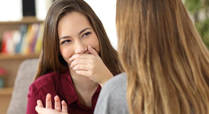 rossz lehelet a gyomorból, hogyan lehet gyógyítani