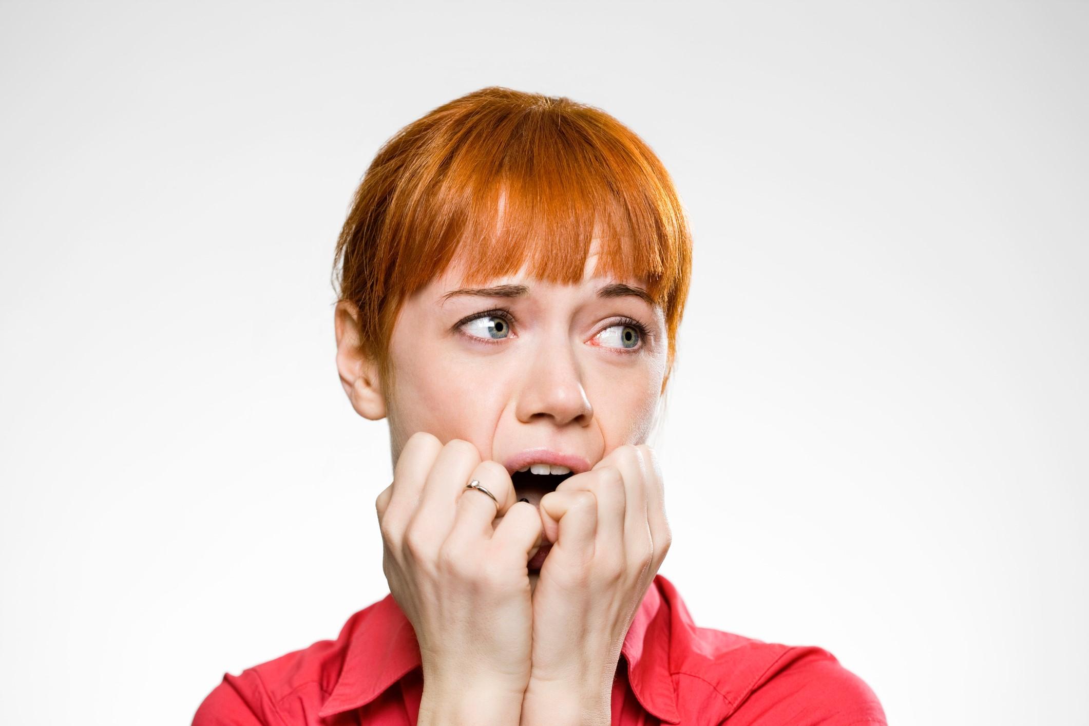 kiütés az arcon és a rossz lehelet féregmegelőzésre szolgáló gyógyszer