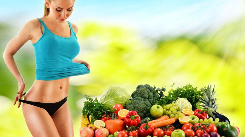 60 Best Fogyókúra, méregtelenítés, egészség ideas in | egészség, méregtelenítés, fogyókúra