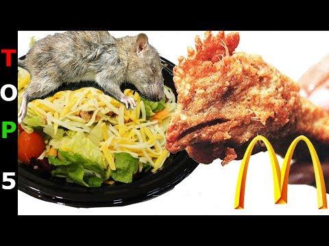 ételek amelyek elpusztítják a parazitákat a szervezetben